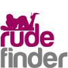 rudefinder.com Review